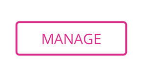 image of the manage button that can be found on a fundraising page